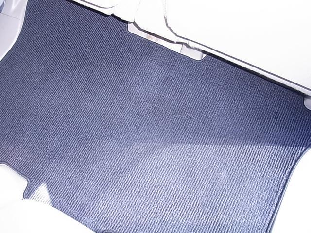 G・Lパッケージ 片側電動スライドドア スマートキー ETC(15枚目)