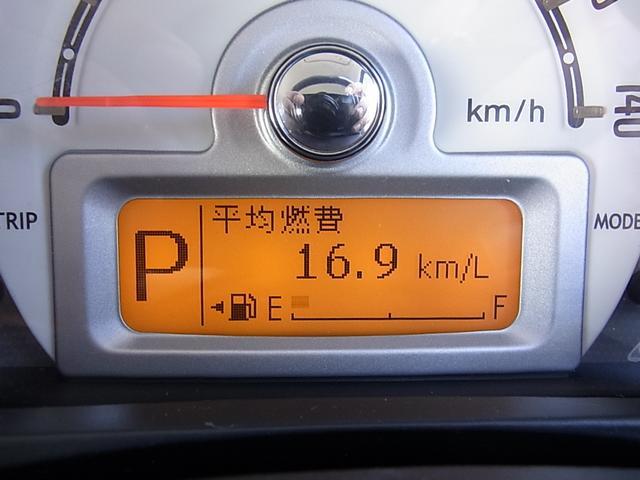 「スズキ」「アルトラパン」「軽自動車」「宮崎県」の中古車11