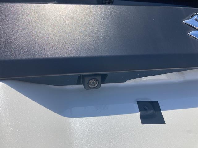X 純正ナビ地デジ バックカメラ ETC スマートキー プッシュスターター 片側電動スライドドア HIDヘッドライト 14インチアルミ アイドリングストップ(7枚目)