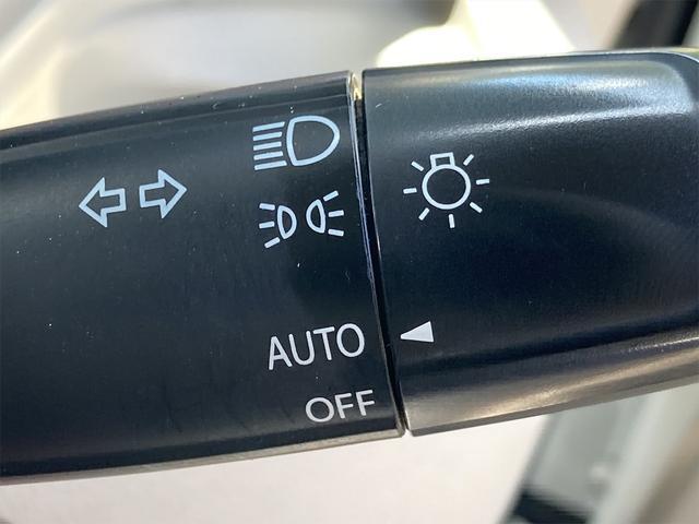 X 純正ナビ地デジ バックカメラ ETC スマートキー プッシュスターター 片側電動スライドドア HIDヘッドライト 14インチアルミ アイドリングストップ(11枚目)
