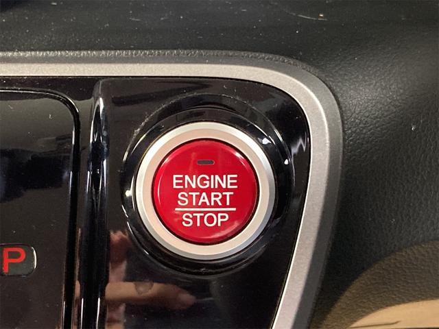 G HIDヘッドライト 純正エアロ スマートキー プッシュスターター ベンチシート オートエアコン 両側スライドドア 横滑り防止機能(7枚目)