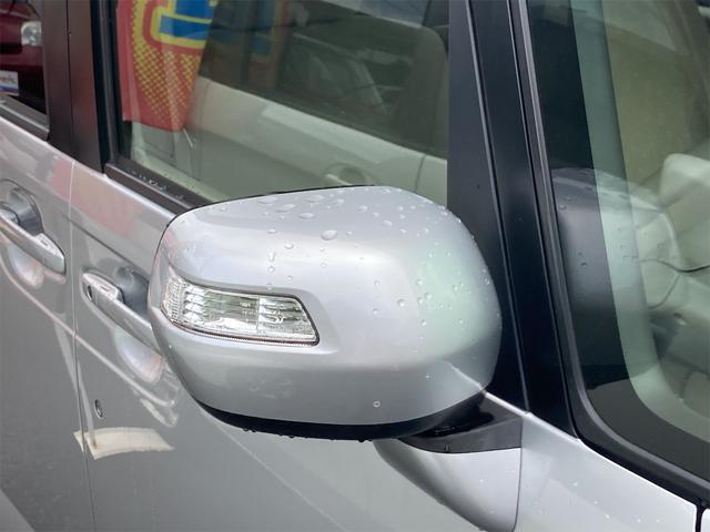 G・Lパッケージ 片側電動スライドドア スマートキー プッシュスターター オートエアコン ベンチシート 社外14インチアルミ 横滑り防止機能(23枚目)