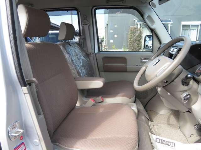 スズキ エブリイワゴン ウィズ Goo鑑定車 車いす移動車 リヤシート付 電動固定式