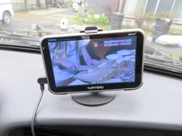 「トヨタ」「ハイラックスピックアップ」「SUV・クロカン」「宮崎県」の中古車6