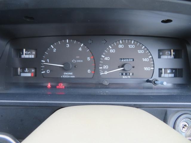 「トヨタ」「ハイラックスピックアップ」「SUV・クロカン」「宮崎県」の中古車12