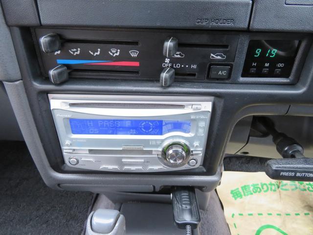 「トヨタ」「ハイラックスピックアップ」「SUV・クロカン」「宮崎県」の中古車13