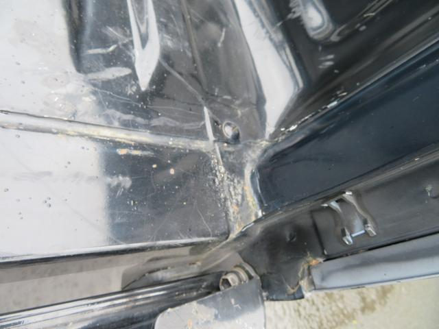 「トヨタ」「ハイラックスピックアップ」「SUV・クロカン」「宮崎県」の中古車18