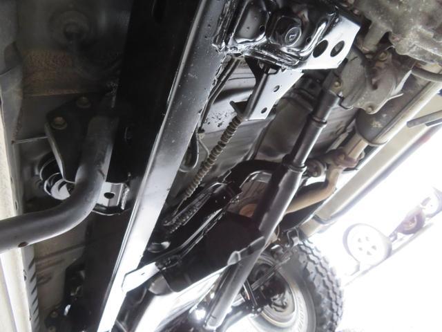 「トヨタ」「ハイラックスピックアップ」「SUV・クロカン」「宮崎県」の中古車21