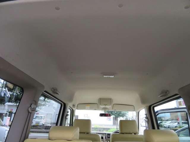 「スズキ」「エブリイワゴン」「コンパクトカー」「宮崎県」の中古車12