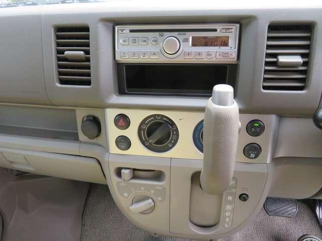 「スズキ」「エブリイワゴン」「コンパクトカー」「宮崎県」の中古車15