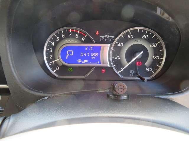 「日産」「デイズルークス」「コンパクトカー」「宮崎県」の中古車12
