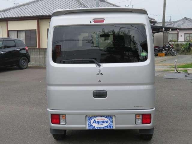 「スズキ」「エブリイ」「コンパクトカー」「宮崎県」の中古車6