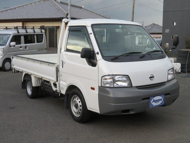 「日産」「バネットトラック」「トラック」「宮崎県」の中古車3