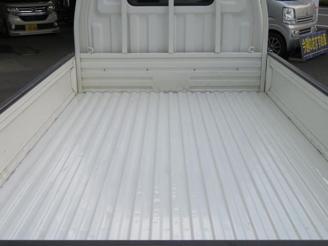 「日産」「バネットトラック」「トラック」「宮崎県」の中古車8