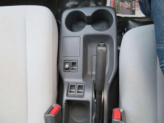 「スバル」「サンバートラック」「トラック」「宮崎県」の中古車13