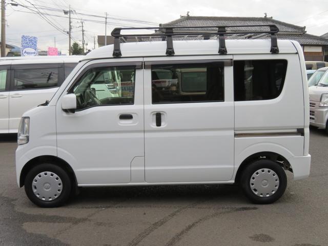 「三菱」「ミニキャブバン」「軽自動車」「宮崎県」の中古車4