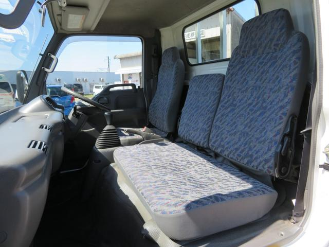 「日産」「アトラストラック」「トラック」「宮崎県」の中古車11