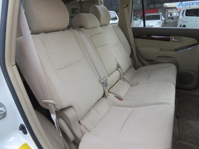 「トヨタ」「ランドクルーザープラド」「SUV・クロカン」「宮崎県」の中古車10