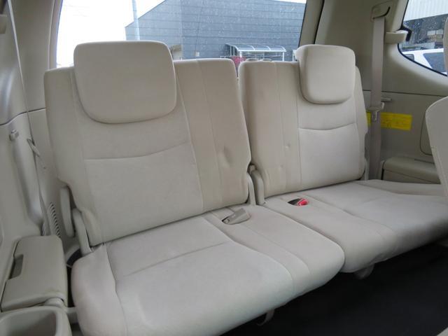「トヨタ」「ランドクルーザープラド」「SUV・クロカン」「宮崎県」の中古車11