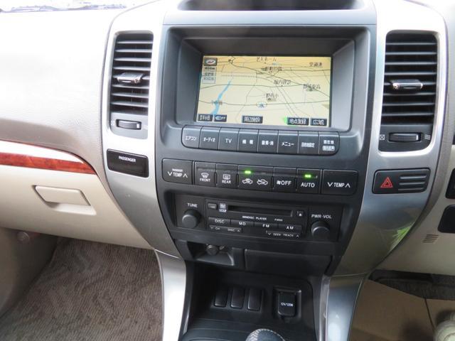 「トヨタ」「ランドクルーザープラド」「SUV・クロカン」「宮崎県」の中古車15