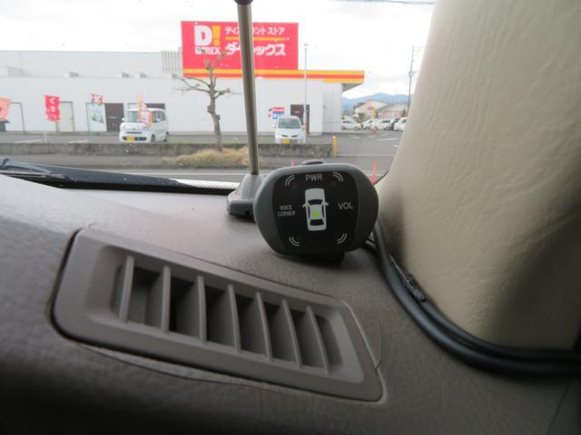 「トヨタ」「ランドクルーザープラド」「SUV・クロカン」「宮崎県」の中古車18