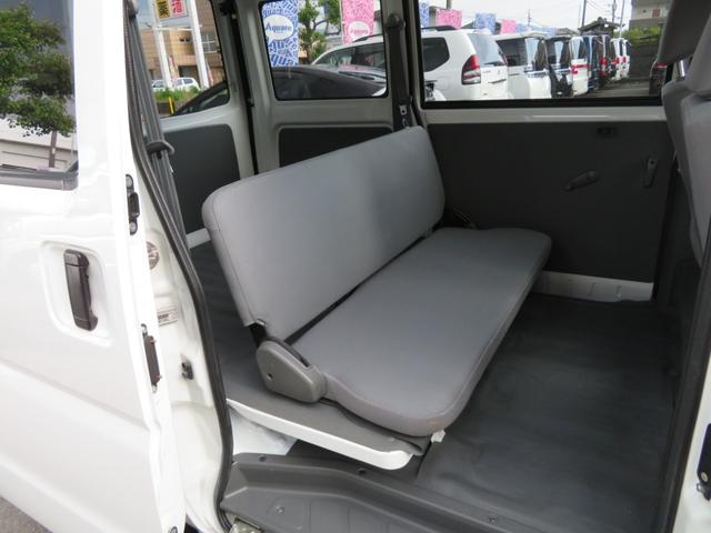 「日産」「クリッパーバン」「軽自動車」「宮崎県」の中古車13