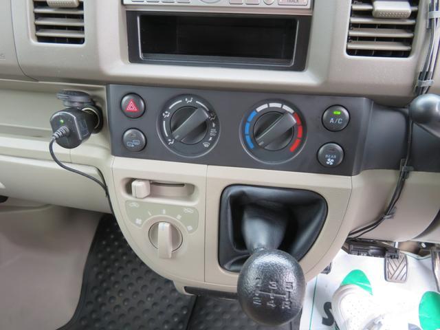 ジョイン 4WD 2インチリフトアップ オープンカントリータイヤ新品(10枚目)