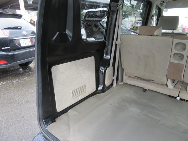 ジョイン 4WD 2インチリフトアップ オープンカントリータイヤ新品(17枚目)