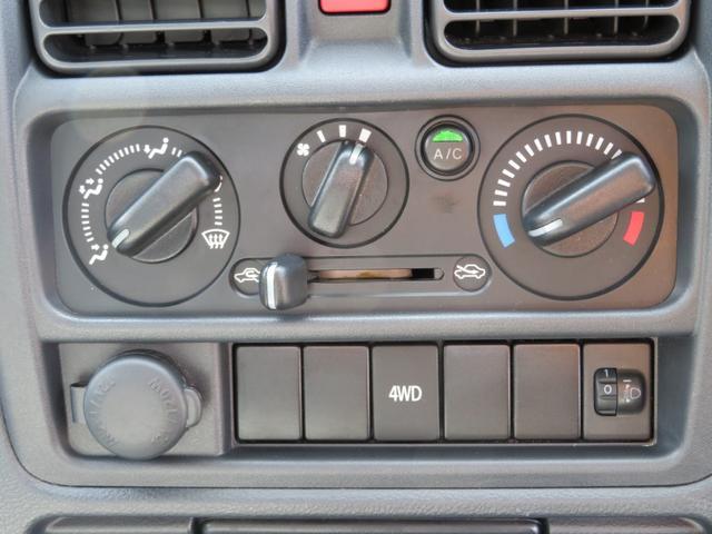 DX 4WD(10枚目)