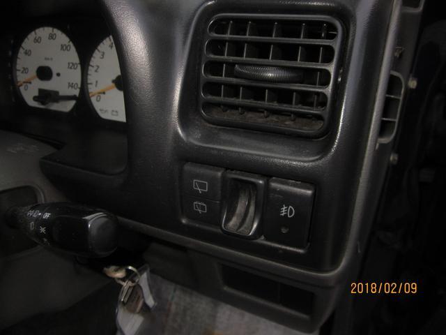 「スズキ」「ジムニー」「コンパクトカー」「宮崎県」の中古車14