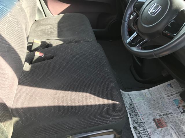 「ホンダ」「N-ONE」「コンパクトカー」「鹿児島県」の中古車16