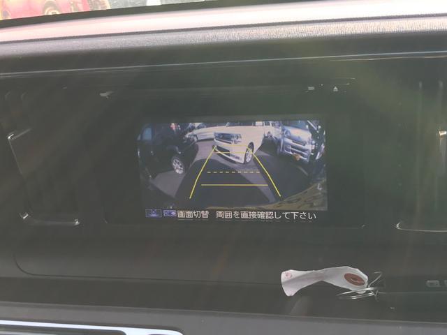 「ホンダ」「N-ONE」「コンパクトカー」「鹿児島県」の中古車22