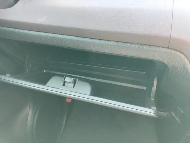 「ホンダ」「N-ONE」「コンパクトカー」「鹿児島県」の中古車24