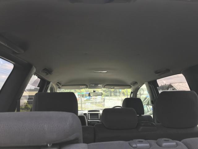 「トヨタ」「ランドクルーザープラド」「SUV・クロカン」「鹿児島県」の中古車14