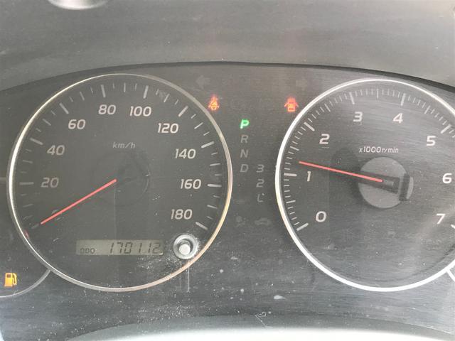 「トヨタ」「ランドクルーザープラド」「SUV・クロカン」「鹿児島県」の中古車25