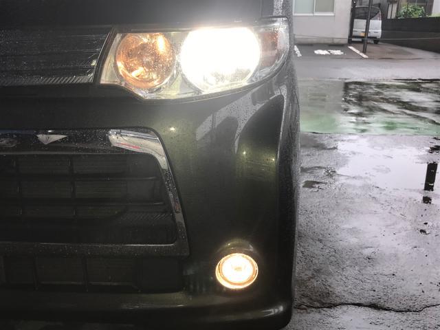 「ダイハツ」「タント」「コンパクトカー」「鹿児島県」の中古車31