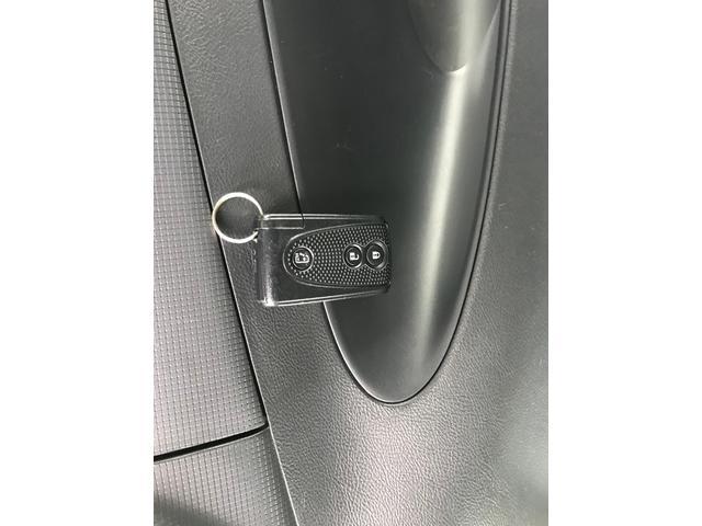 「ダイハツ」「タント」「コンパクトカー」「鹿児島県」の中古車33
