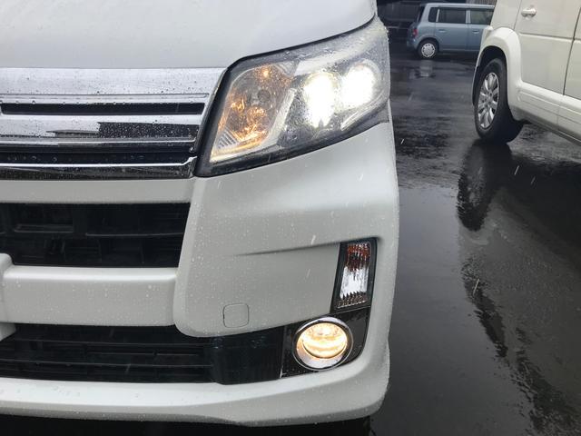 「ダイハツ」「ムーヴ」「コンパクトカー」「鹿児島県」の中古車35