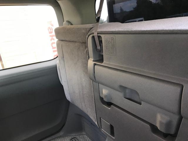 「トヨタ」「アルファード」「ミニバン・ワンボックス」「宮崎県」の中古車11