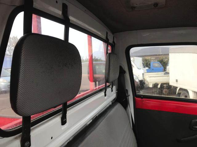 「スズキ」「キャリイトラック」「トラック」「宮崎県」の中古車16