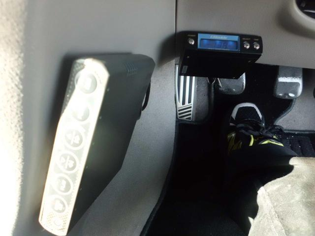 VR25 純正5速ターボ 18アルミ 車高調 社外マフラー(7枚目)