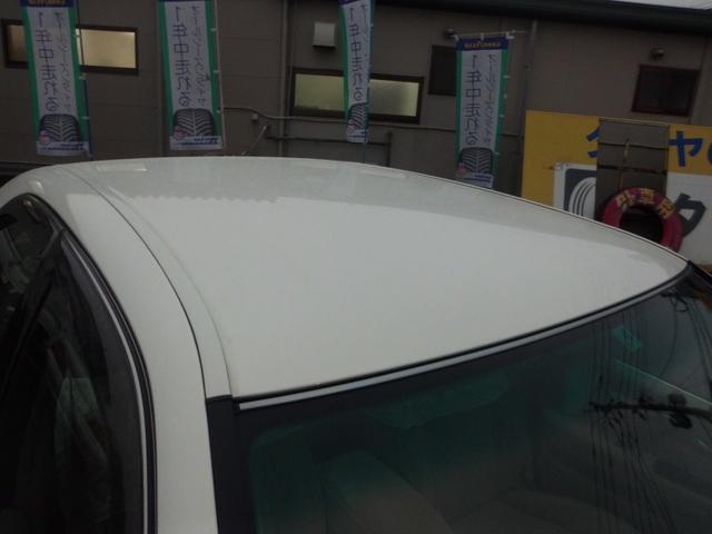 「トヨタ」「クラウン」「セダン」「宮崎県」の中古車4