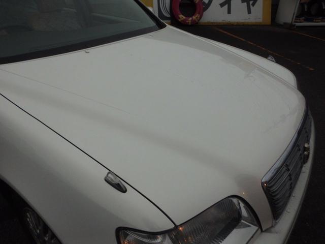 「トヨタ」「クラウン」「セダン」「宮崎県」の中古車5