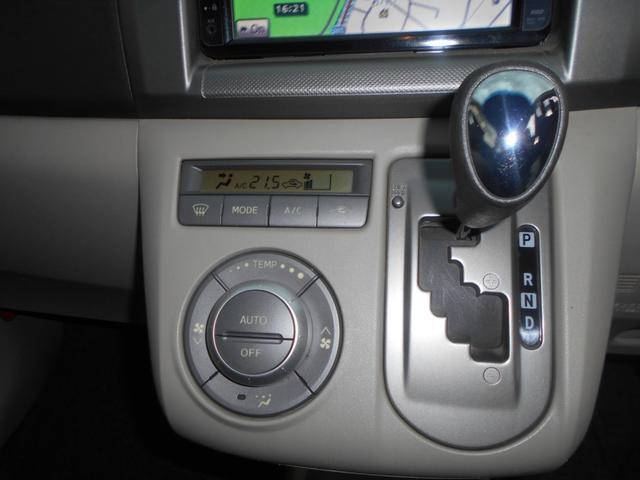 「トヨタ」「パッソセッテ」「ミニバン・ワンボックス」「熊本県」の中古車10
