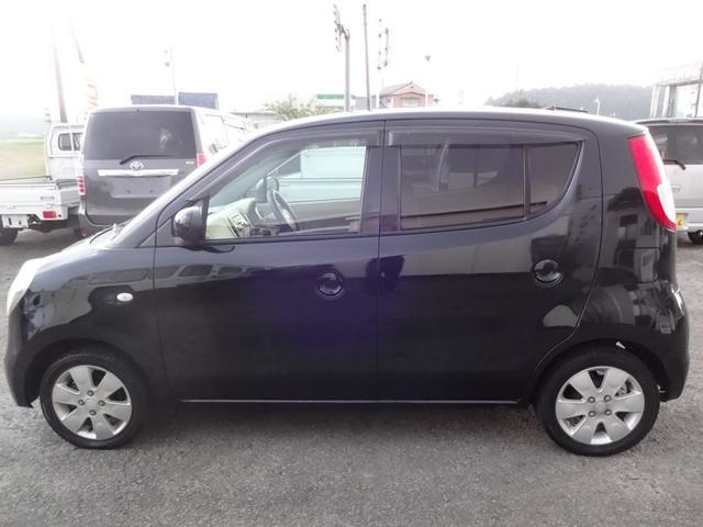 「スズキ」「MRワゴン」「コンパクトカー」「宮崎県」の中古車10