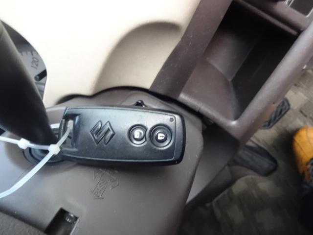 「スズキ」「MRワゴン」「コンパクトカー」「宮崎県」の中古車17