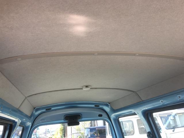 「スバル」「サンバーバン」「軽自動車」「宮崎県」の中古車12