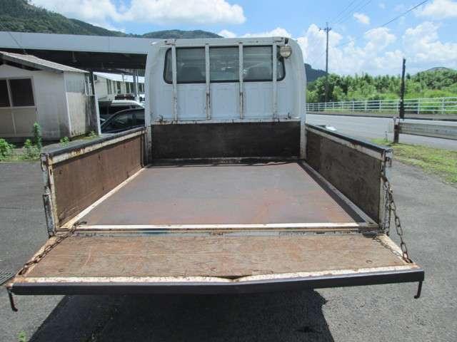 「その他」「エルフトラック」「トラック」「鹿児島県」の中古車2