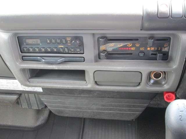 「その他」「エルフトラック」「トラック」「鹿児島県」の中古車7