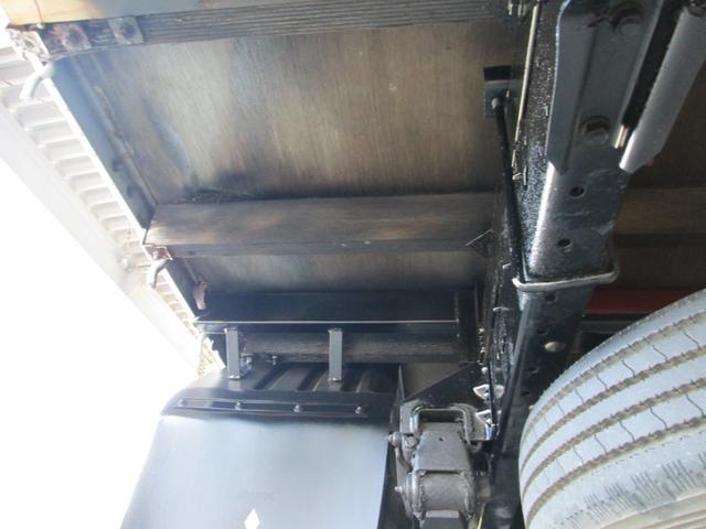 「その他」「キャンター」「トラック」「鹿児島県」の中古車27